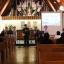 뉴질랜드 victory church 양육축제 2019. 6...